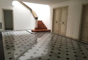 Foto de casa en venta en sierra gorda 460 , lomas de chapultepec i secci?n, miguel hidalgo, distrito federal, 5715198 No. 01