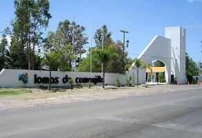 Foto de casa en venta en sierra gorda 5, la loma de la cruz, silao, guanajuato, 9662635 No. 01