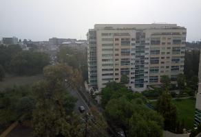 Foto de departamento en venta en sierra gorda , lomas de chapultepec i sección, miguel hidalgo, df / cdmx, 0 No. 01