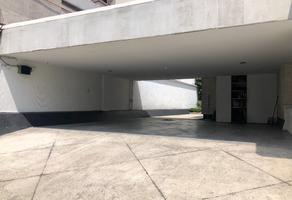 Foto de casa en renta en sierra gorda , lomas de chapultepec vii sección, miguel hidalgo, df / cdmx, 0 No. 02