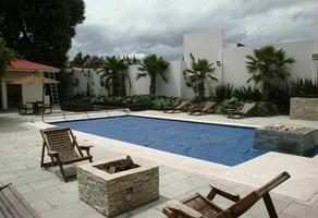 Foto de casa en venta en sierra gorda , lomas de chapultepec vii sección, miguel hidalgo, df / cdmx, 0 No. 01