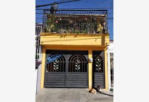 Foto de casa en venta en sierra guadalupe 14, lomas de coacalco 1a. sección, coacalco de berriozábal, méxico, 0 No. 01