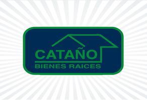 Foto de terreno habitacional en venta en sierra guadarrama , lomas de chapultepec ii sección, miguel hidalgo, df / cdmx, 18778505 No. 01