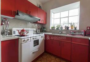 Foto de casa en venta en sierra guadarrama , lomas de chapultepec viii sección, miguel hidalgo, df / cdmx, 0 No. 01