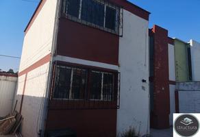 Foto de casa en renta en sierra guadarrama , maravillas, puebla, puebla, 22287355 No. 01