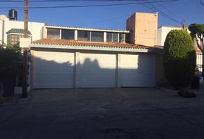 Foto de casa en venta en sierra guara 224, lomas 4a sección, san luis potosí, san luis potosí, 0 No. 01