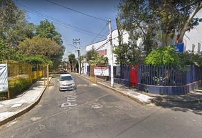 Foto de casa en venta en sierra , hacienda san juan, tlalpan, df / cdmx, 18605504 No. 01
