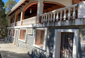 Foto de terreno habitacional en venta en sierra hermosa , ejidal, arteaga, coahuila de zaragoza, 0 No. 01