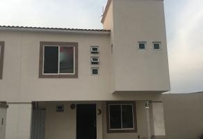 Foto de casa en condominio en venta en sierra hermosa , residencial el refugio, querétaro, querétaro, 6868555 No. 01