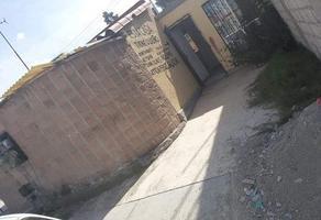 Foto de casa en venta en sierra hermosa , sierra hermosa, tecámac, méxico, 0 No. 01