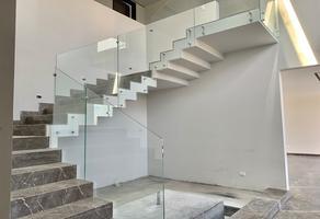 Foto de casa en venta en sierra huajuco , sierra alta 9o sector, monterrey, nuevo león, 0 No. 03