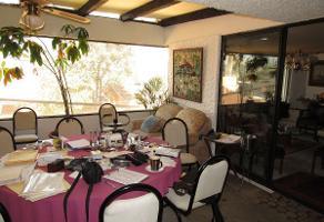 Foto de casa en venta en sierra itambe , lomas de chapultepec vii sección, miguel hidalgo, df / cdmx, 0 No. 01