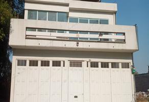 Foto de casa en venta en sierra ixtlan , parque residencial coacalco 1a sección, coacalco de berriozábal, méxico, 19428177 No. 01