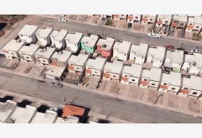 Foto de casa en venta en sierra la libertad 00, vista del valle, mexicali, baja california, 0 No. 01