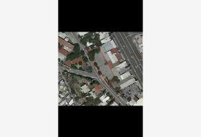 Foto de terreno comercial en venta en sierra la martha 4063, monterrey centro, monterrey, nuevo león, 17384049 No. 04
