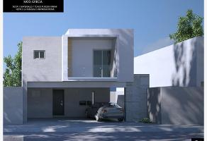 Foto de casa en venta en sierra las vigas 454, lomas del valle, ramos arizpe, coahuila de zaragoza, 10152104 No. 01