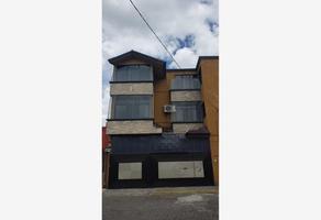 Foto de casa en venta en sierra leona 1, maravillas, puebla, puebla, 0 No. 01