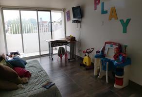 Foto de local en renta en sierra leona 453, lomas 3a secc, san luis potosí, san luis potosí, 0 No. 01