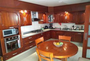 Foto de casa en venta en sierra madre 0, lomas verdes 4a sección, naucalpan de juárez, méxico, 0 No. 01