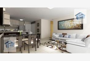 Foto de casa en renta en sierra madre 1, lomas verdes 1a sección, naucalpan de juárez, méxico, 20596857 No. 01