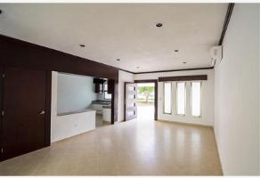 Foto de casa en renta en sierra madre 165, lomas de chapultepec i sección, miguel hidalgo, df / cdmx, 0 No. 01