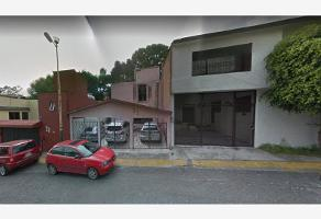 Foto de casa en venta en sierra madre 31, lomas verdes 4a sección, naucalpan de juárez, méxico, 12209262 No. 01