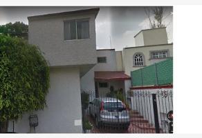 Foto de casa en venta en sierra madre 35, lomas verdes 4a sección, naucalpan de juárez, méxico, 0 No. 01