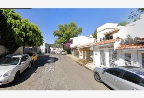 Foto de casa en venta en sierra madre # 35, lomas verdes 4a sección, naucalpan de juárez, méxico, 0 No. 01