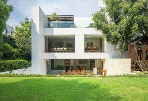 Foto de casa en renta en sierra madre 460, lomas de chapultepec vii sección, miguel hidalgo, df / cdmx, 15146184 No. 01