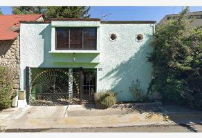 Foto de casa en venta en sierra madre 52, lomas verdes 4a sección, naucalpan de juárez, méxico, 0 No. 01