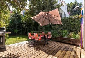 Foto de casa en venta en sierra madre , lomas de chapultepec i sección, miguel hidalgo, df / cdmx, 0 No. 01