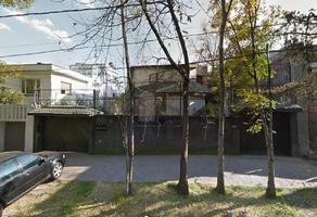 Foto de cuarto en renta en sierra madre , lomas de chapultepec i sección, miguel hidalgo, df / cdmx, 0 No. 01