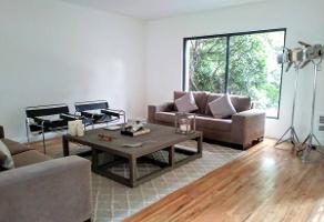 Foto de casa en renta en sierra madre , lomas de chapultepec vii sección, miguel hidalgo, df / cdmx, 0 No. 01