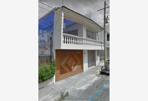 Foto de casa en venta en sierra madre ., maravillas, puebla, puebla, 0 No. 01