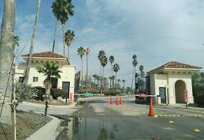 Foto de terreno habitacional en venta en sierra madre occidental 23, montebello, torreón, coahuila de zaragoza, 4548122 No. 01