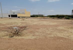 Foto de terreno habitacional en venta en sierra madre occidental , buenos aires, durango, durango, 0 No. 01