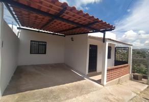 Foto de casa en renta en sierra madre occidental , lomas de marfil i, guanajuato, guanajuato, 16292611 No. 01