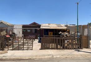 Foto de casa en venta en sierra madre oriental 873, vista del valle, mexicali, baja california, 17169260 No. 01