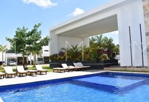 Foto de casa en venta en sierra madre , supermanzana 210, benito juárez, quintana roo, 17889316 No. 01
