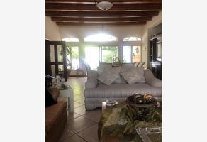 Foto de casa en venta en sierra madre xxx, del valle, ramos arizpe, coahuila de zaragoza, 0 No. 01
