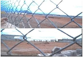 Foto de terreno comercial en renta en sierra magistral , aeropuerto, chihuahua, chihuahua, 6372458 No. 01