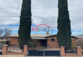 Foto de casa en venta en sierra mariquita 447, buenos aires, nogales, sonora, mexico, 83179 447, buenos aires este, nogales, sonora, 0 No. 01