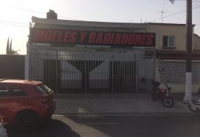 Foto de local en renta en sierra mazamitla , las águilas, zapopan, jalisco, 6904935 No. 01