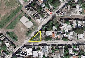 Foto de terreno habitacional en venta en sierra mazapil , lauro villar, matamoros, tamaulipas, 8459041 No. 01