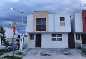 Foto de casa en renta en sierra merida , sierra vista, juárez, nuevo león, 0 No. 01