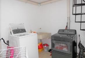 Foto de casa en condominio en renta en sierra mesteñas 170, lomas de chapultepec ii sección, miguel hidalgo, df / cdmx, 15792513 No. 01