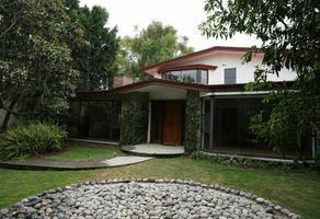 Foto de casa en venta en sierra mimbres , lomas de chapultepec vii sección, miguel hidalgo, df / cdmx, 0 No. 01