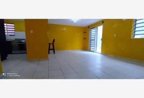 Foto de casa en renta en sierra mixteca 67288, sierra vista, juárez, nuevo león, 22613518 No. 01
