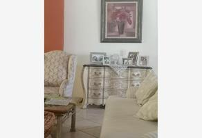 Foto de casa en venta en sierra mojada 123456, del valle, ramos arizpe, coahuila de zaragoza, 0 No. 01