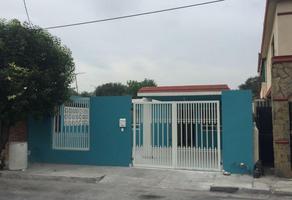 Foto de casa en venta en sierra mojada 514, las puentes sector 3, san nicolás de los garza, nuevo león, 0 No. 01